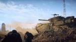 battlefield-v-bf5-bande-annonce-ouverture-chapitre-1-sentiers-de-guerre-captures-ecran-21