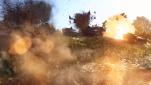 battlefield-v-bf5-bande-annonce-ouverture-chapitre-1-sentiers-de-guerre-captures-ecran-22