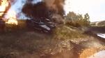battlefield-v-bf5-bande-annonce-ouverture-chapitre-1-sentiers-de-guerre-captures-ecran-23