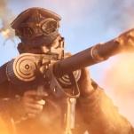 battlefield-v-bf5-bande-annonce-ouverture-chapitre-1-sentiers-de-guerre-captures-ecran-24