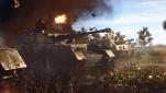 battlefield-v-bf5-bande-annonce-ouverture-chapitre-1-sentiers-de-guerre-captures-ecran-25