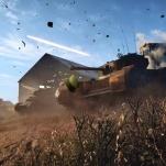 battlefield-v-bf5-bande-annonce-ouverture-chapitre-1-sentiers-de-guerre-captures-ecran-26