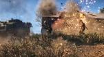 battlefield-v-bf5-bande-annonce-ouverture-chapitre-1-sentiers-de-guerre-captures-ecran-27