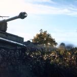 battlefield-v-bf5-bande-annonce-ouverture-chapitre-1-sentiers-de-guerre-captures-ecran-28
