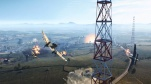 battlefield-v-bf5-bande-annonce-ouverture-chapitre-1-sentiers-de-guerre-captures-ecran-29