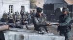 battlefield-v-bf5-bande-annonce-ouverture-chapitre-1-sentiers-de-guerre-captures-ecran-3