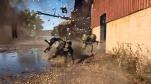 battlefield-v-bf5-bande-annonce-ouverture-chapitre-1-sentiers-de-guerre-captures-ecran-30