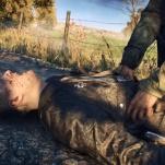 battlefield-v-bf5-bande-annonce-ouverture-chapitre-1-sentiers-de-guerre-captures-ecran-31
