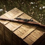 battlefield-v-bf5-bande-annonce-ouverture-chapitre-1-sentiers-de-guerre-captures-ecran-36