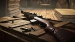 battlefield-v-bf5-bande-annonce-ouverture-chapitre-1-sentiers-de-guerre-captures-ecran-37