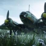 battlefield-v-bf5-bande-annonce-ouverture-chapitre-1-sentiers-de-guerre-captures-ecran-38