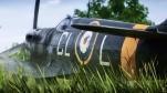 battlefield-v-bf5-bande-annonce-ouverture-chapitre-1-sentiers-de-guerre-captures-ecran-39