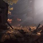 battlefield-v-bf5-bande-annonce-ouverture-chapitre-1-sentiers-de-guerre-captures-ecran-4