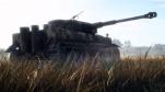 battlefield-v-bf5-bande-annonce-ouverture-chapitre-1-sentiers-de-guerre-captures-ecran-40