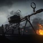 battlefield-v-bf5-bande-annonce-ouverture-chapitre-1-sentiers-de-guerre-captures-ecran-41