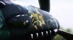 battlefield-v-bf5-bande-annonce-ouverture-chapitre-1-sentiers-de-guerre-captures-ecran-42
