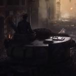 battlefield-v-bf5-bande-annonce-ouverture-chapitre-1-sentiers-de-guerre-captures-ecran-5