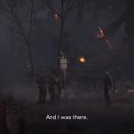 battlefield-v-bf5-bande-annonce-ouverture-chapitre-1-sentiers-de-guerre-captures-ecran-6