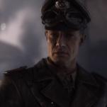 battlefield-v-bf5-bande-annonce-ouverture-chapitre-1-sentiers-de-guerre-captures-ecran-7