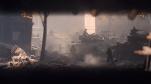 battlefield-v-bf5-bande-annonce-ouverture-chapitre-1-sentiers-de-guerre-captures-ecran-8