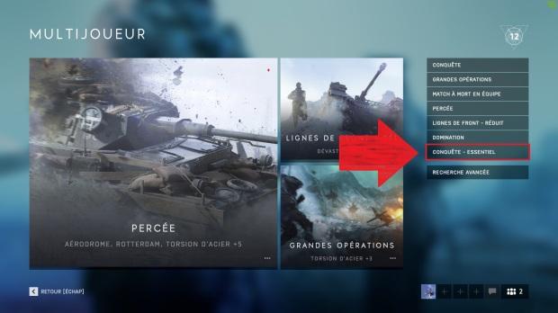 battlefield-v-bf5-patch-mise-a-jour-ttk-ajustements-changements-details-conquete-essentiel-image-01