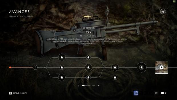 battlefield-v-bf5-sentiers-guerre-chapitre-1-ouverture-contenu-details-semaine-1-image-01