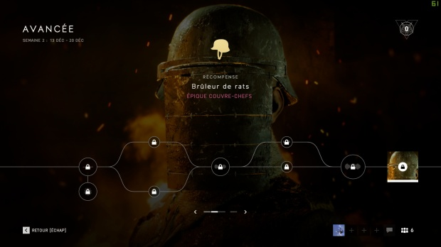 battlefield-v-bf5-sentiers-guerre-chapitre-1-ouverture-contenu-details-semaine-2-image-01