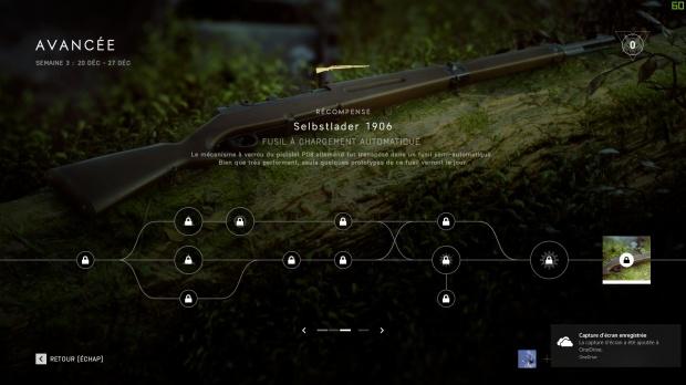 battlefield-v-bf5-sentiers-guerre-chapitre-1-ouverture-contenu-details-semaine-3-image-01
