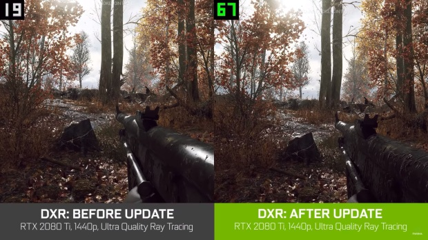 nvidia-rtx-ray-tracing-50-pourcent-performances-en-plus-details-image-01