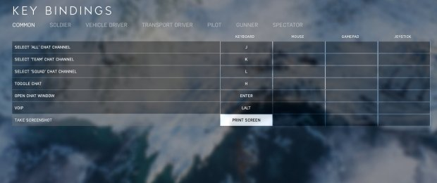 battlefield-v-bf-patch-2eme-mise-a-jour-janvier-2019-apercu-details-impr-ecran-touche-personnalisable-image-01