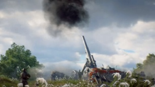 battlefield-v-bf5-mode-cooperation-coop-date-sortie-details-bricks-and-mortars-image-02