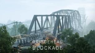 battlefield-v-bf5-mode-cooperation-coop-date-sortie-details-bridgehead-blockade-image-01