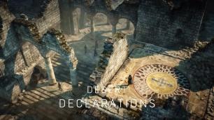 battlefield-v-bf5-mode-cooperation-coop-date-sortie-details-desert-declarations-image-01