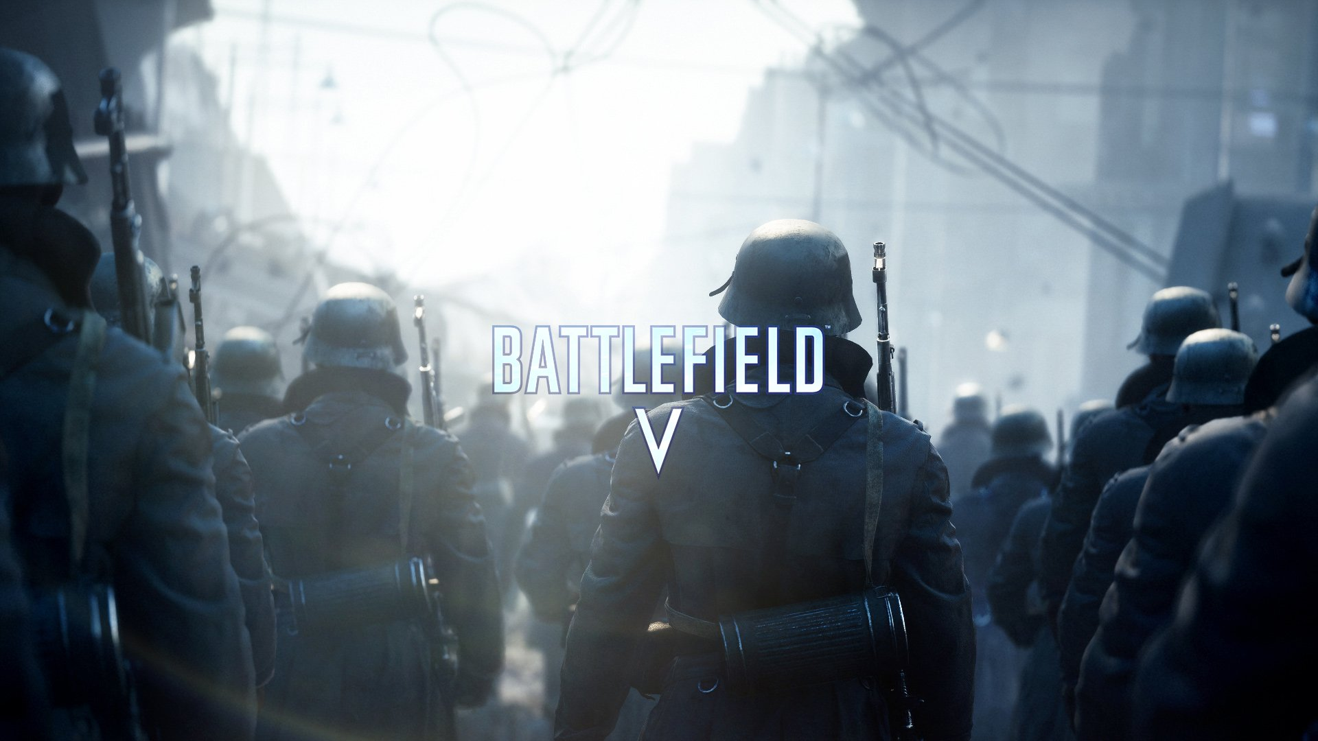 patch correctif battlefield 3 pc