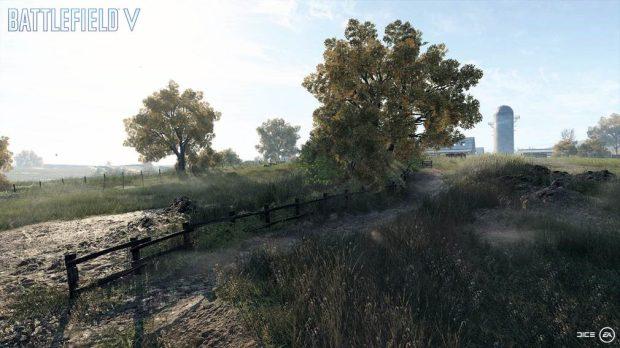 battlefield-v-bf5-patch-mise-a-jour-29-janvier-details-panzerstorm-1st-person-nouvelle-version-image-01