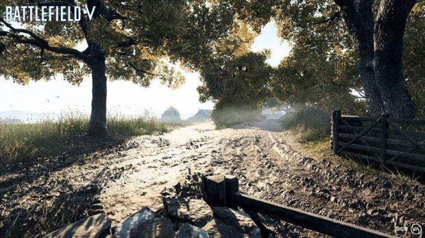 battlefield-v-bf5-patch-mise-a-jour-29-janvier-details-panzerstorm-1st-person-nouvelle-version-image-02