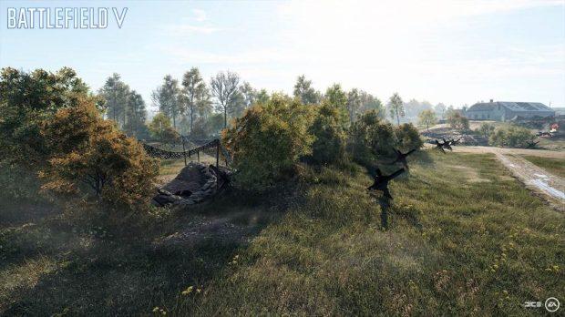 battlefield-v-bf5-patch-mise-a-jour-29-janvier-details-panzerstorm-1st-person-nouvelle-version-image-04