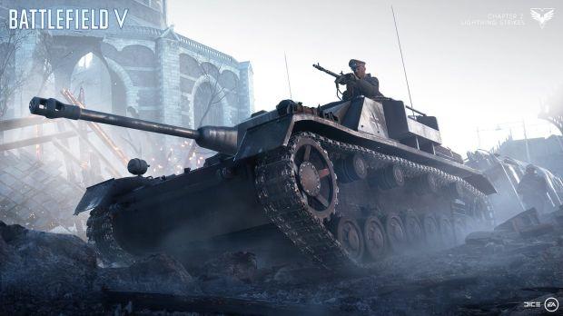 battlefield-v-bf5-patch-mise-a-jour-29-janvier-details-stug-iv-image-01