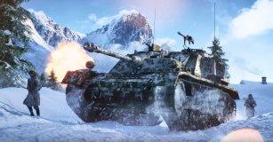 battlefield-v-bf5-sentiers-de-guerre-chapitre-2-coups-de-foudre-contenus-armes-details-image-01