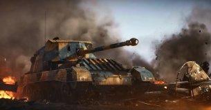 battlefield-v-bf5-sentiers-de-guerre-chapitre-2-coups-de-foudre-contenus-armes-details-image-02