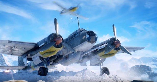 battlefield-v-bf5-sentiers-de-guerre-chapitre-2-coups-de-foudre-contenus-armes-details-image-03