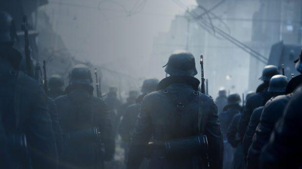 battlefield-v-bf5-sentiers-de-guerre-chapitre-2-coups-de-foudre-contenus-armes-details-image-10