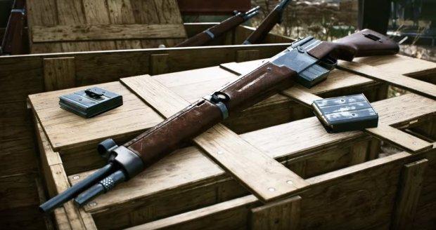 battlefield-v-bf5-sentiers-de-guerre-chapitre-2-coups-de-foudre-contenus-armes-details-mas-44-modele-1944-fusil-image-01