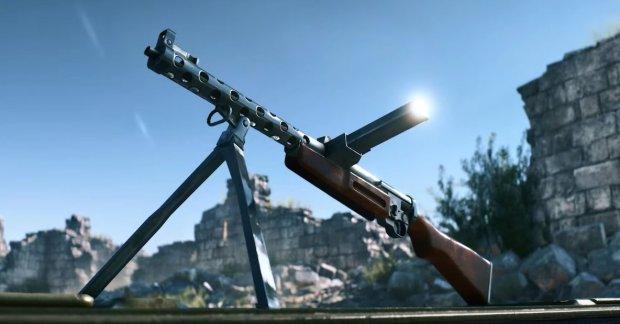 battlefield-v-bf5-sentiers-de-guerre-chapitre-2-coups-de-foudre-contenus-armes-details-zk-383-image-01