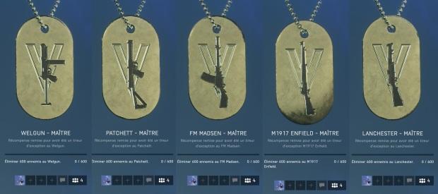 battlefield-v-bf5-6-nouvelles-armes-details-plaques-mise-a-jour-patch-13-fevrier-2019-image-01