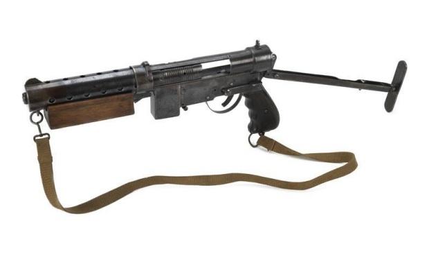 battlefield-v-bf5-7-nouvelles-armes-details-bsa-welgun-image-01