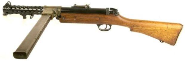 battlefield-v-bf5-7-nouvelles-armes-details-lanchester-mk1-image-01