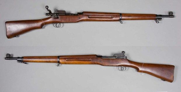 battlefield-v-bf5-7-nouvelles-armes-details-m1917-enfield-image-01