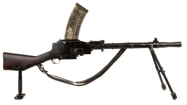 battlefield-v-bf5-7-nouvelles-armes-details-madsen-mg-image-01