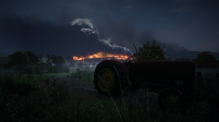 battlefield-v-bf5-grande-operation-bataille-de-hannut-nuit-details-panzerstorm-de-nuit-at-night-00